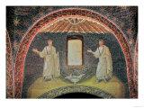 Apostles, 5th Century Giclee Print