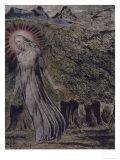 Prophet Isaiah Giclee Print by Fra Bartolommeo
