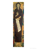 St. Mary Magdalene with Eight Scenes from Her Life Giclee Print by Master Of The St. Mary Magdalene