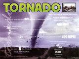 Tornado Prints
