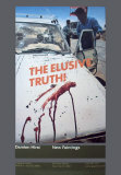 The Elusive Truth! Reproductions pour les collectionneurs par Damien Hirst