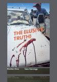 The Elusive Truth! Sammlerdruck von Damien Hirst