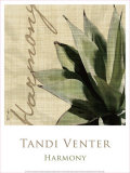 Harmony Prints by Tandi Venter