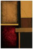Gateways I Prints by Patrick St. Germain