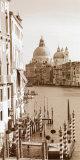 Canal Grande Kunstdrucke von Boyce Watt