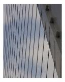 Buenos Aires Bridge Photographic Print by ziva santop