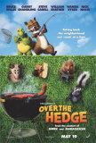 森のリトル・ギャング(2006年) ポスター