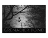 Grenadier Pond Photographic Print by Andrew Fare