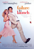 Failure To Launch Prints