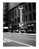 Berghoff...A Chicago Icon Photographic Print by Jason F Wolf