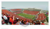 Virginia Tech Prints
