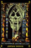 Gothic World Prints
