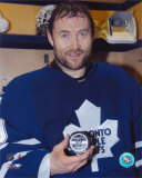 Ed Belfour - 448th Win Photo