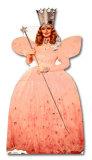 Glinda Cardboard Cutouts