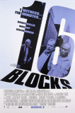 16 Blocks Prints