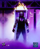 The Undertaker Photo
