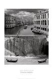Crash Course in Italian Kunstdrucke von Thomas Barbey