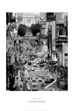 Econo Tour Print by Thomas Barbey