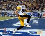 Super Bowl XL - Hines Ward Photo