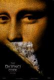 The Da Vinci Code Posters