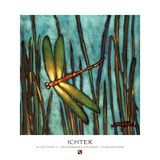 Como desees II Láminas por Robert Ichter