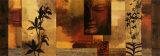 Chris Donovan - Dharma II - Poster