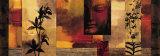 Dharma II|Dharma II Pósters por Chris Donovan