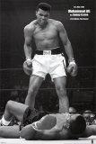 Muhammad Ali Prints