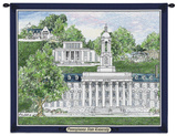 Penn State Wall Tapestry