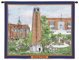 University of Florida Wall Tapestry