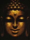Buddha Prints