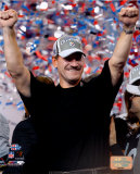 Bill Cowher Photo