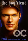 The O.C. Posters