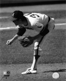 Nolan Ryan Photo