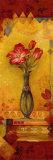 Bud Vase II Posters by Pamela Gladding