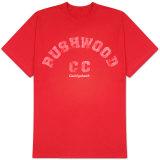 Caddyshack - Bushwood Polo T-shirts