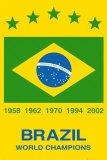 Brasil Fotografía