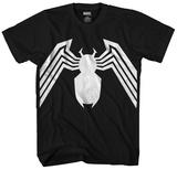 Venom - Leggs Shirts