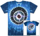 Pink Floyd - Pulse Concentric Shirts