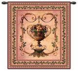 Frutti d&#39;Estate Wall Tapestry by Paul Panossian