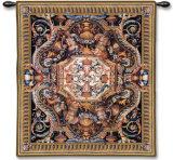 Galerie du Bord de l'Eau Wall Tapestry