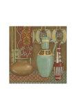 Tapestry Still Life I Posters par Chariklia Zarris