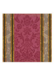 Divine Damask III Posters