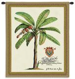 Royal Palm IV Wall Tapestry
