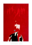 1964 Serigraph by Clyfford Still