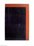 Untitled III, c.1999 Plakater av Gunther Forg