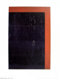 Gunther Forg - Untitled III, c.1999 Plakát