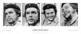 Che Guevara, 1959 Affiches