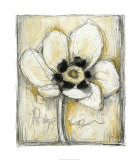 Kinetic Blooms II Limited Edition by Jennifer Goldberger