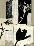Arnica Montana Print by Marie Madeleine Noiseux
